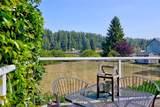 5413 Panther Lake Road - Photo 22