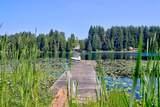 5413 Panther Lake Road - Photo 28
