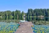 5413 Panther Lake Road - Photo 29