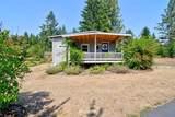 5413 Panther Lake Road - Photo 31