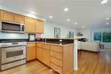 8501 Midvale Avenue - Photo 11