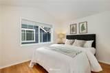 8501 Midvale Avenue - Photo 21