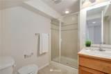 8501 Midvale Avenue - Photo 24