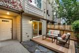 8501 Midvale Avenue - Photo 29