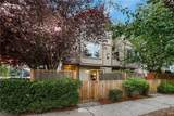 8501 Midvale Avenue - Photo 30