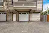 8501 Midvale Avenue - Photo 31