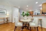 8501 Midvale Avenue - Photo 6
