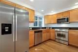 8501 Midvale Avenue - Photo 9