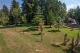 13510 Kapowsin Highway - Photo 31