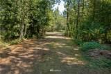 13510 Kapowsin Highway - Photo 32