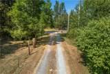 13510 Kapowsin Highway - Photo 34