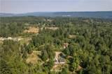 13510 Kapowsin Highway - Photo 39