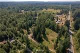 13510 Kapowsin Highway - Photo 40