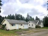 866 Karkainen Lane - Photo 1