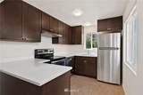 3017 59th Avenue - Photo 14
