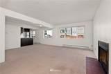 3017 59th Avenue - Photo 16