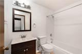 3017 59th Avenue - Photo 18