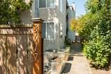 3017 59th Avenue - Photo 6