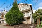 6331 42nd Avenue - Photo 2