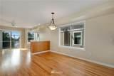 6331 42nd Avenue - Photo 13