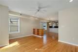 6331 42nd Avenue - Photo 9