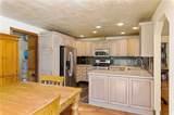 4017 Kitsap Lake Road - Photo 14