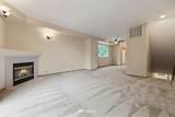 16795 165th Avenue - Photo 6