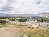 11 Chinook Way - Photo 3