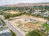11 Chinook Way - Photo 7