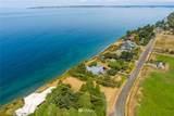 0 Seaview Drive - Photo 2