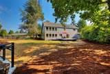 12125 Cochise Lane - Photo 26