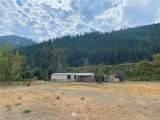 75 Poorman Creek Road - Photo 2
