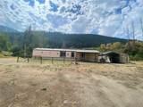 75 Poorman Creek Road - Photo 3