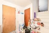 3902 31st Avenue - Photo 16