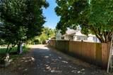 3902 31st Avenue - Photo 28