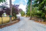 341 Luscombe Drive - Photo 5