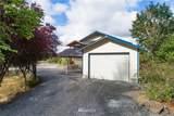 341 Luscombe Drive - Photo 6