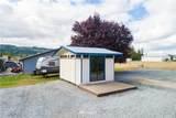 341 Luscombe Drive - Photo 7