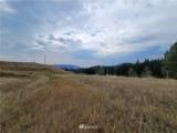 744 Mary Ann Creek Road - Photo 11