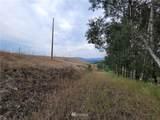 744 Mary Ann Creek Road - Photo 13