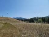 744 Mary Ann Creek Road - Photo 16