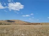 744 Mary Ann Creek Road - Photo 4