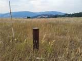 744 Mary Ann Creek Road - Photo 6