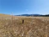 744 Mary Ann Creek Road - Photo 7