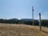 744 Mary Ann Creek Road - Photo 9