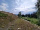 744 Mary Ann Creek Road - Photo 10