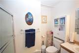 367 Dungeness Meadows - Photo 17