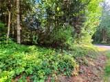 0 Rainier Lane - Photo 3