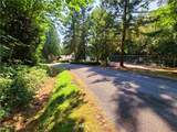 0 Rainier Lane - Photo 4