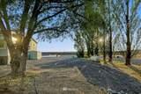 10718 Neppel Road - Photo 32